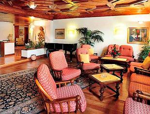 Cheap rates for hotel de la poste in cortina d'ampezzo Hotel De La Poste Wilderness Travel