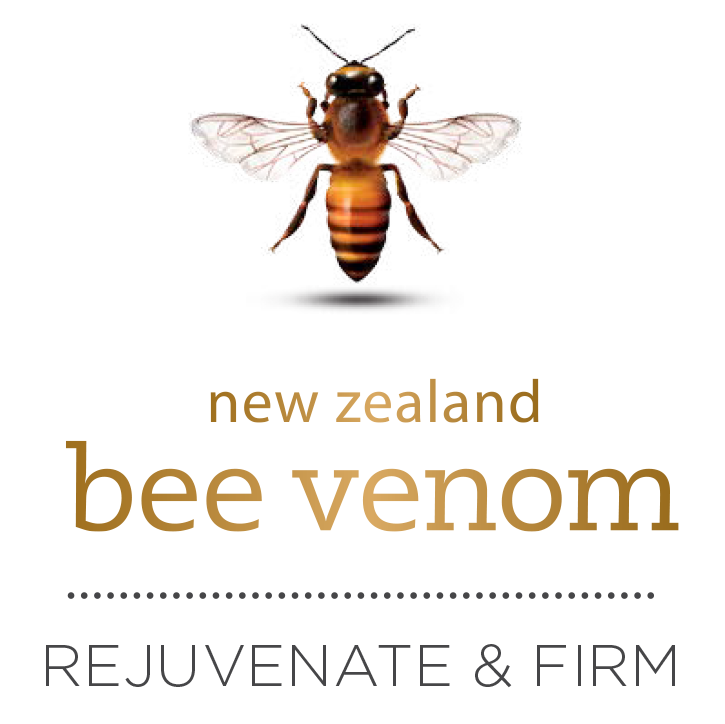 BEE VENOM (พิษผึ้ง)