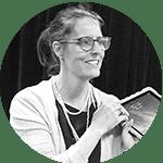 Lara Ronalds - Testimonial