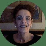 Donna Connolly - Testimonial