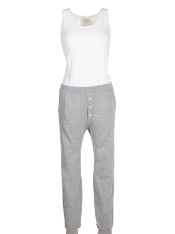 Boyfriend Lounge Pants