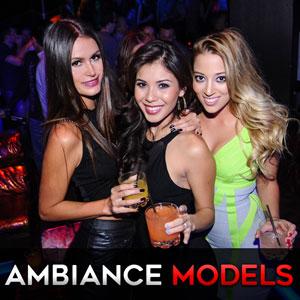 ambiance-models