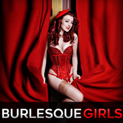 burlesque-dancer-small