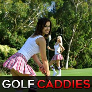 golf-caddies-small