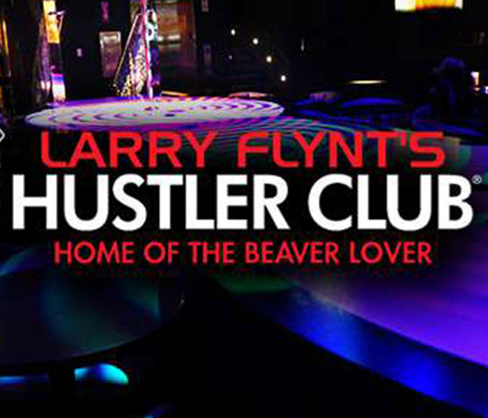hustler-club