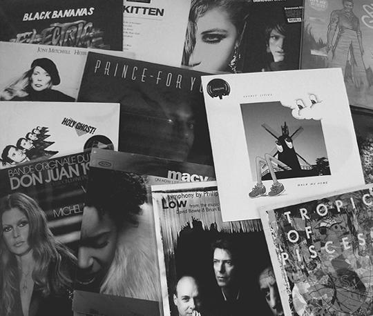 june27_vinyl_records_wild_honey_record_store