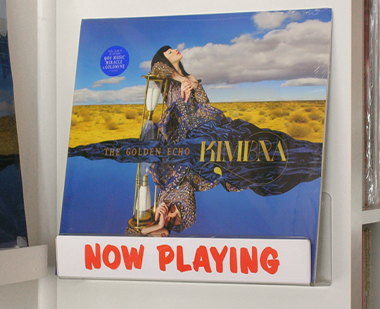 kimbra_the_golden_echo_vinyl_at_wild_honey_records_knoxville_tennessee_record_store