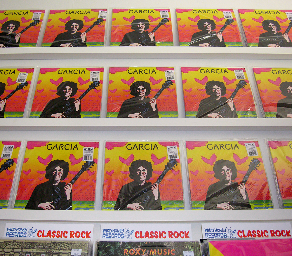 Jerry_Garcia_vinyl_Record_Store_Day_2015_Compliments_Wild_Honey_Records_Tennessee