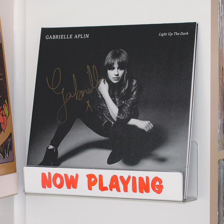 gabrielle_aplin_light_up_the_dark_vinyl_wild_honey_records_knoxville_tennessee_record_store