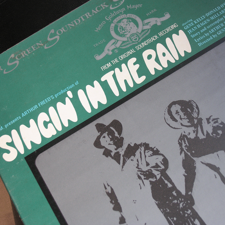 singin_in_the_rain_vinyl_wild_honey_records_knoxville_tennessee