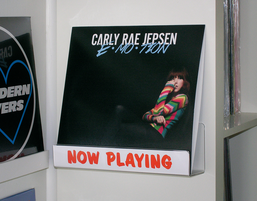 CARLY_RAE_JEPSEN_emotion_vinyl_wild_honey_records_tennessee