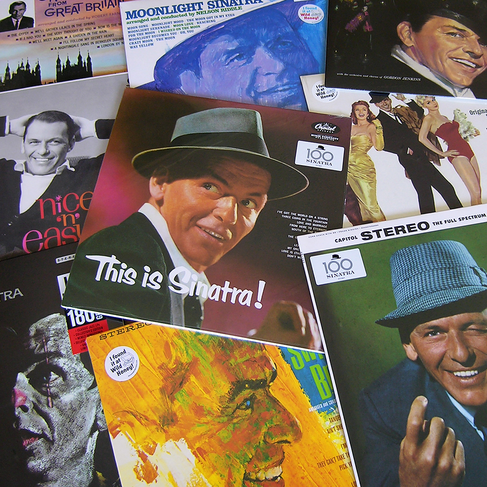 frank_sinatra_100_new_vinyl_wild_honey_records_knoxville_tennessee_record_store