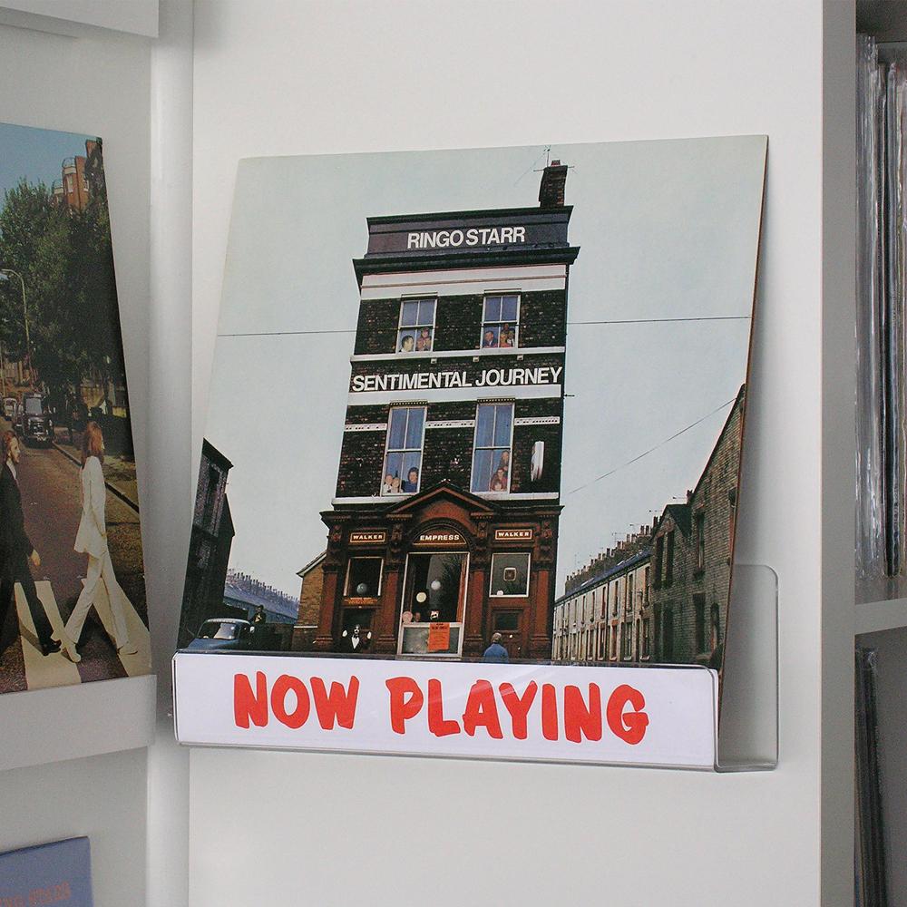 ringo_starr__sentimental_journey_vinyl_now_playing_wild_honey_records_tennessee