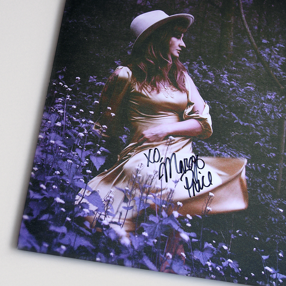 MARGO_PRICE_signed_vinyl_Midwest_Farmers_Daughter_wild_honey_records_knoxville_tennessee_record_store