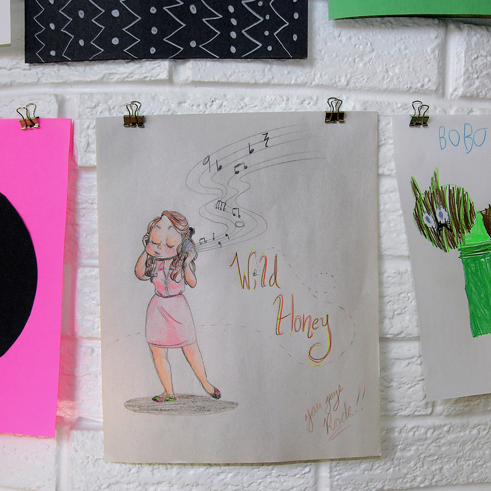 drawing_wild_honey_records_knoxville_tennessee_09_03_2016