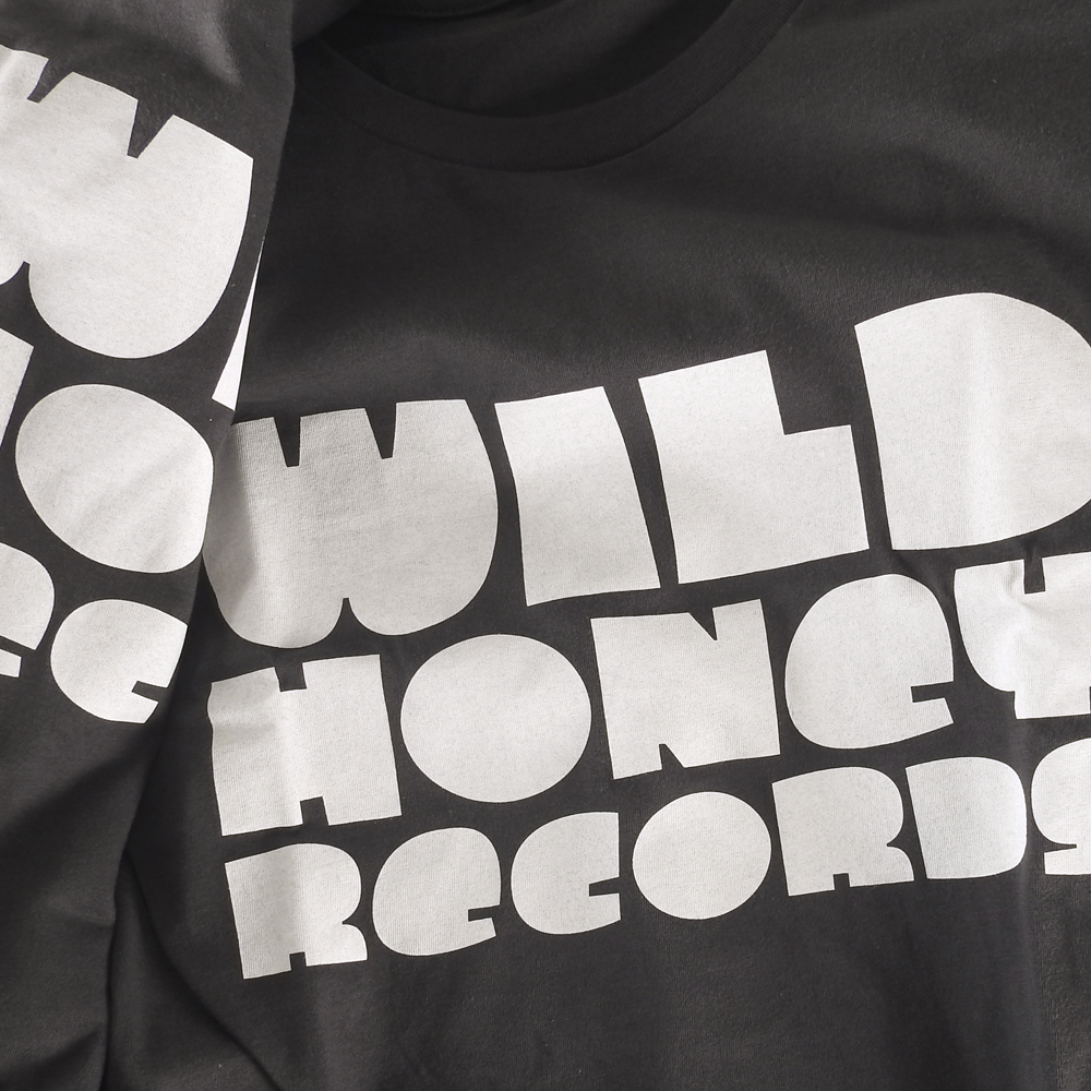 04_record_store_tshirt_wild_honey_records_knoxville_tennessee_tee_tshirts