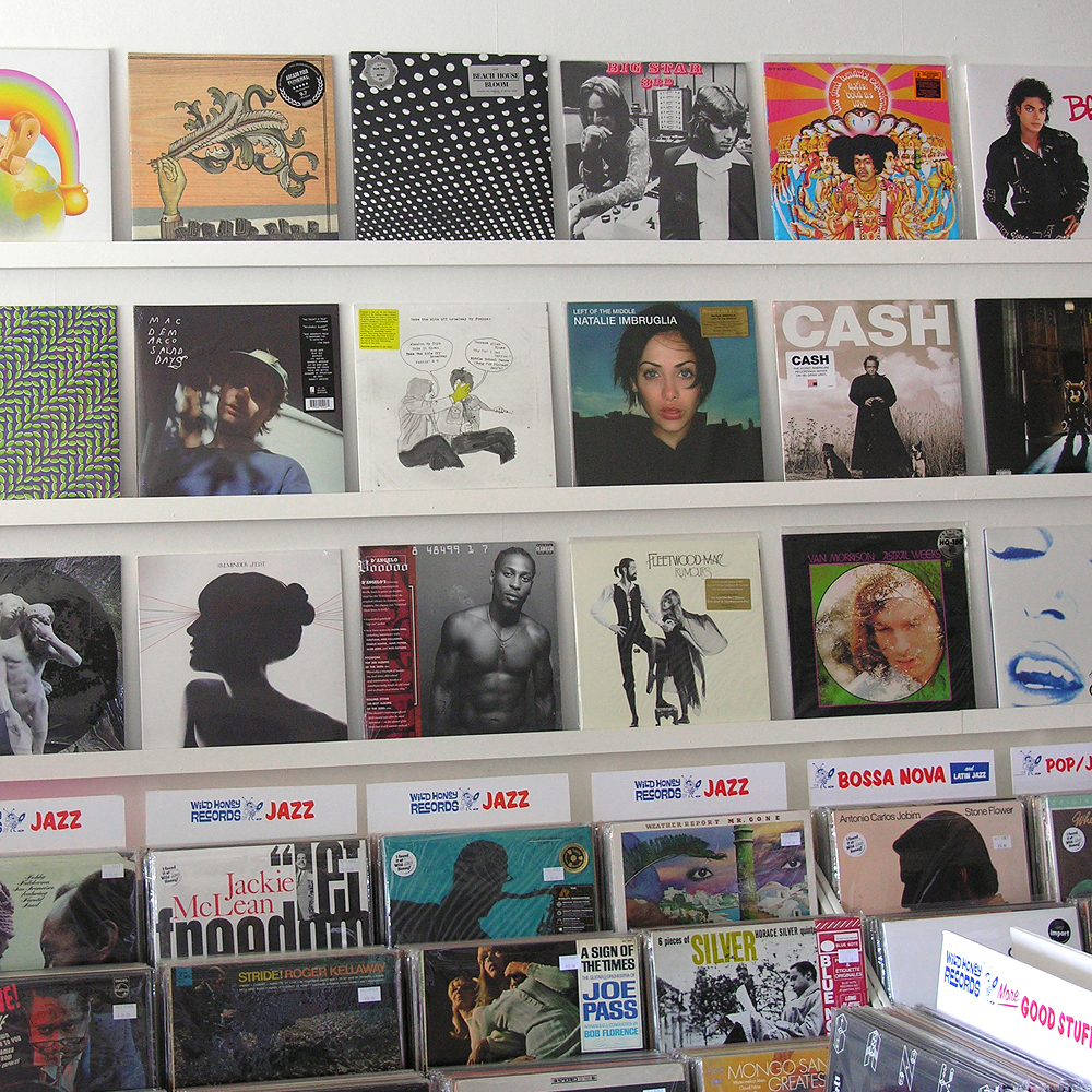 01_RSDBF_vinyl_wild_honey_records_knoxville_record_store