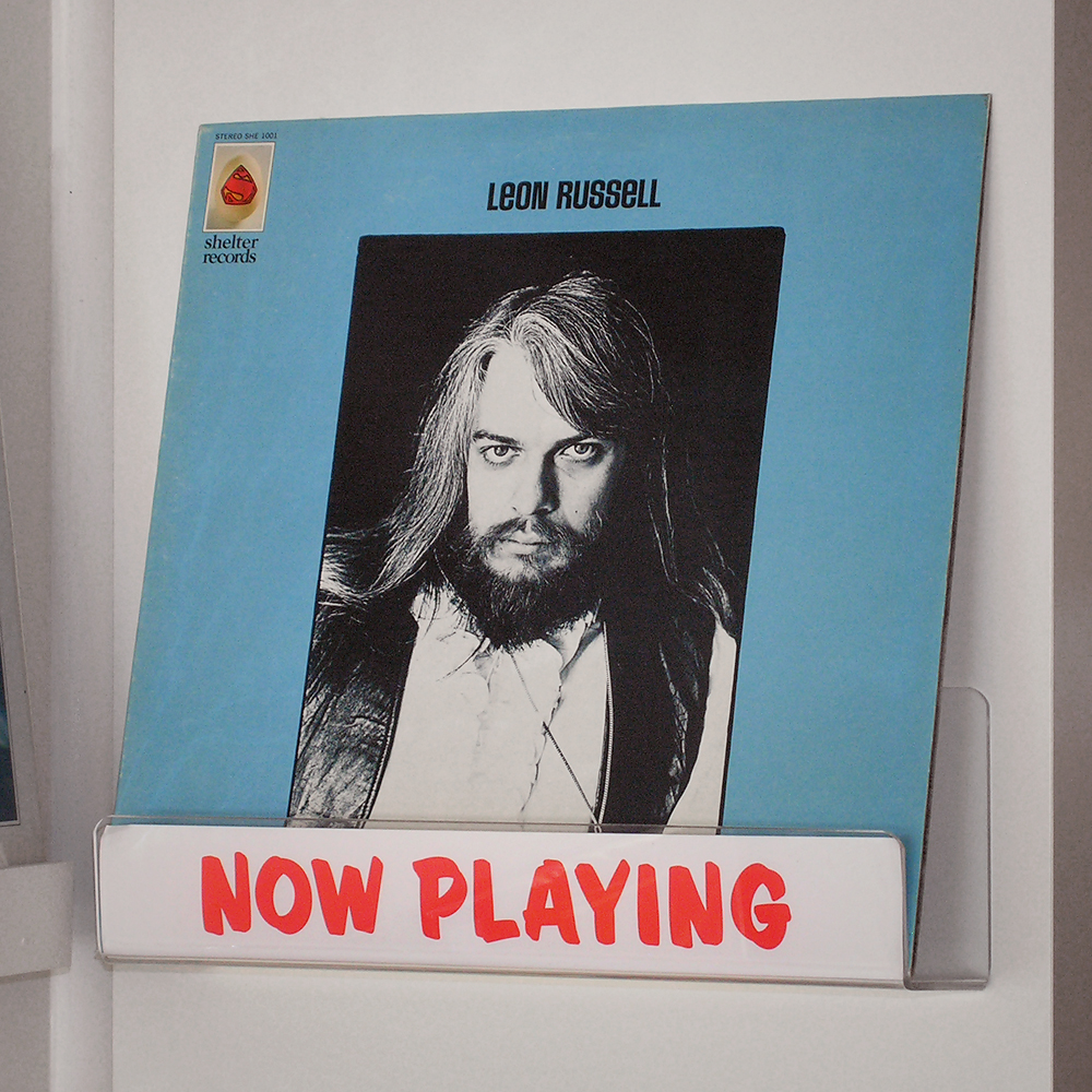 leon_russell_wild_honey_records_vinyl_records_knoxville_tennessee_record_store