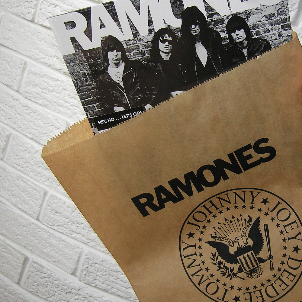 ramones_bag_vinyl_wild_honey_records_knoxville_record_store