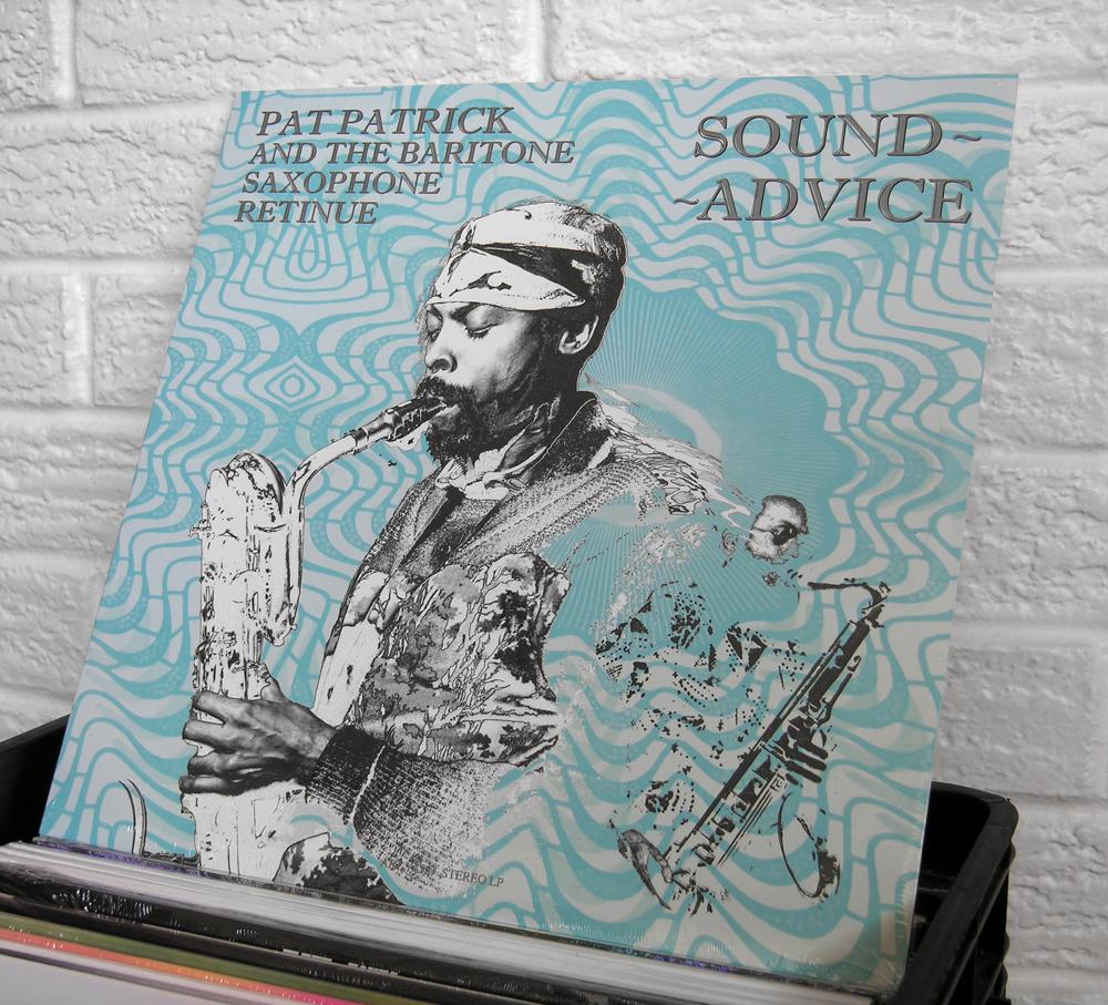 Wild Honey Records Vintage Amp New Vinyl Record Store In