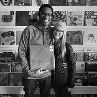 019-record-store-people-o320px