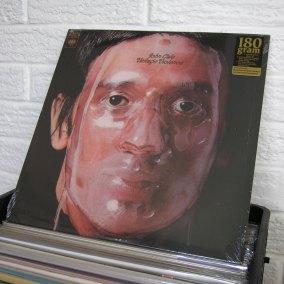 04-JOHN-CALE-vintage-violen