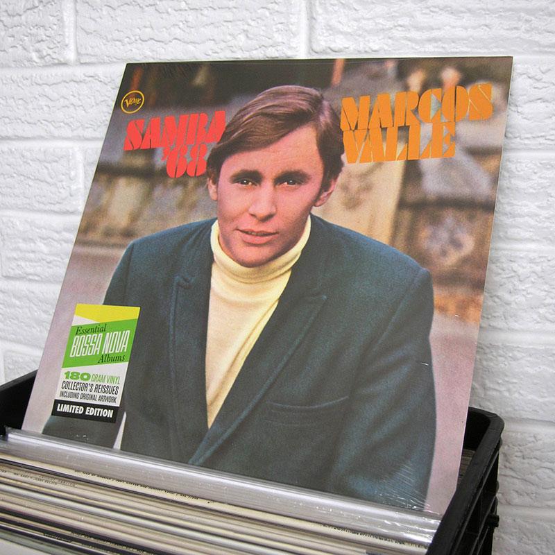 14-new-vinyl-o800px