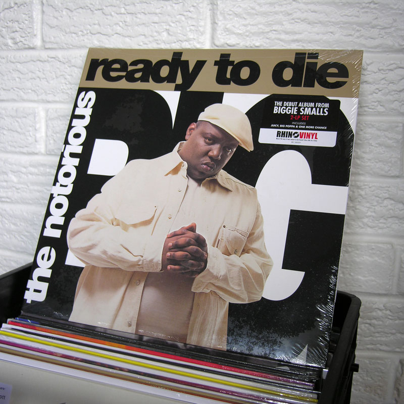 24-THE-NOTORIOUS-BIG-o800px