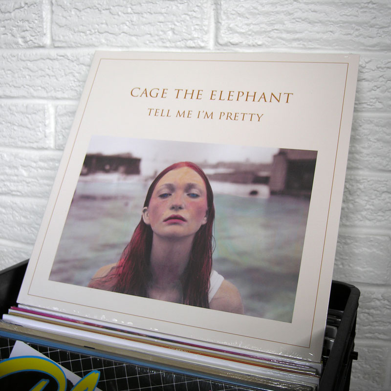 26-CAGE-THE-ELEPHANT-o800px