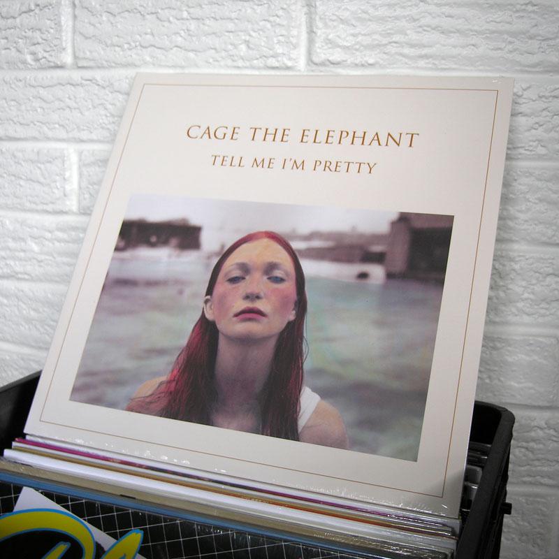 26-CAGE-THE-ELEPHANT-o800px