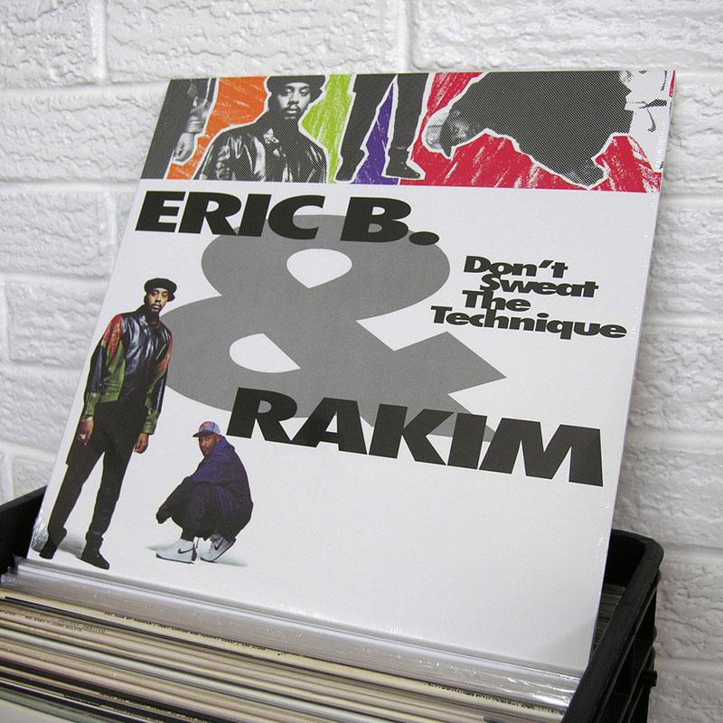 34-new-vinyl-o800px