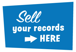 sell my records - sell vinyl records - who buys vinyl records? we buy records