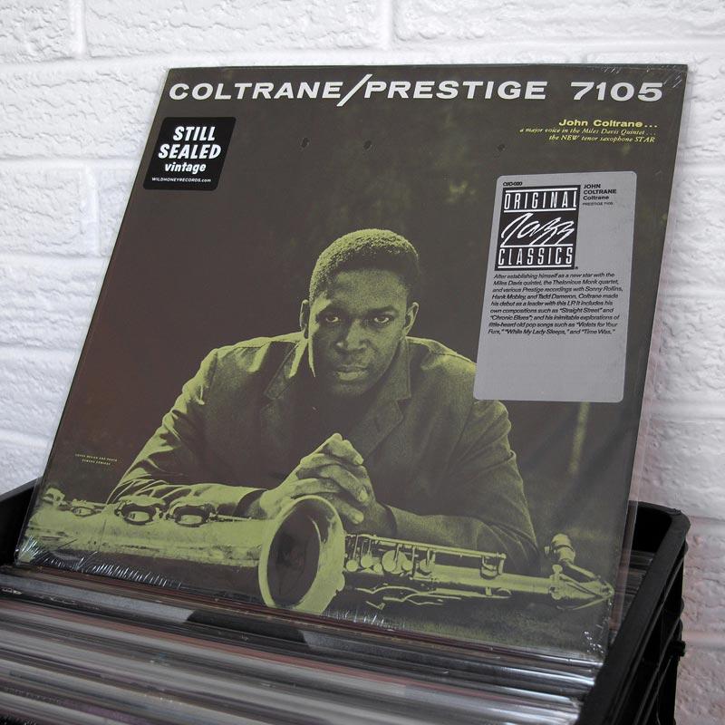 01-jazz-vinyl-o800px