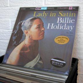 03-jazz-vinyl-o800px