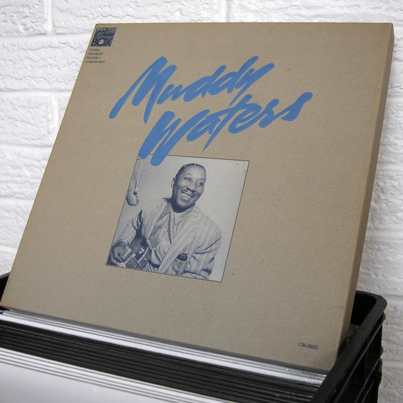 04-MUDDY-WATERS-boxset-o800px