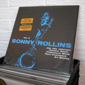 04-jazz-vinyl-o800px