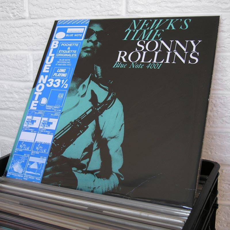 06-jazz-vinyl-o800px