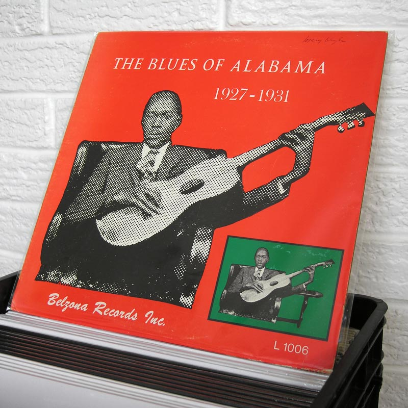 09-THE-BLUES-OF-ALABAMA-1927-1931-o800px