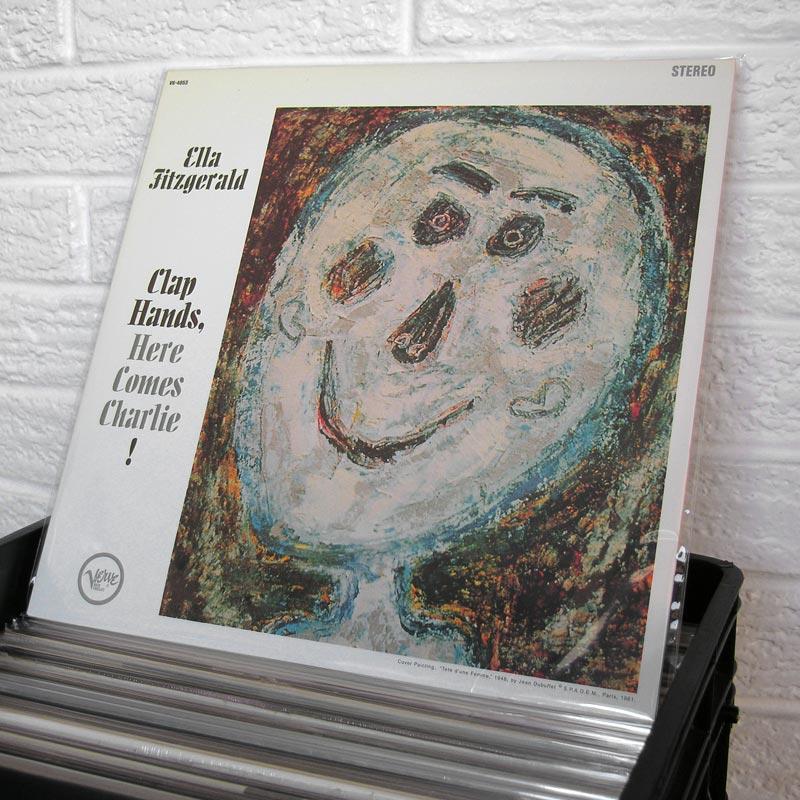 10-jazz-vinyl-o800px