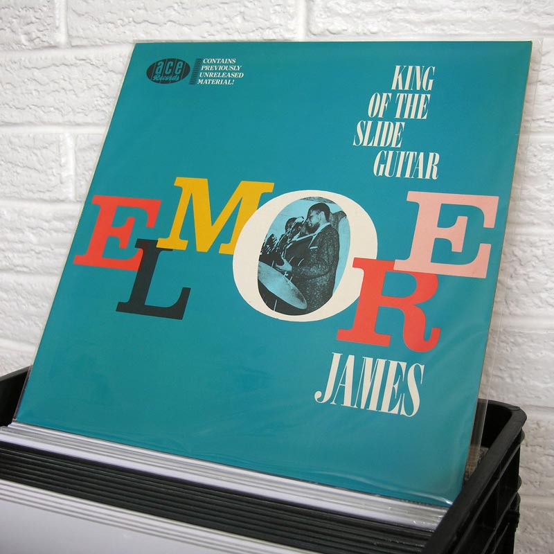 11-ELMORE-JAMES-king-of-the-slide-guitar-o800px