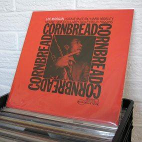 11-jazz-vinyl-o800px