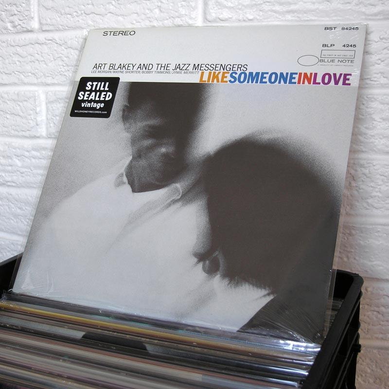 12-jazz-vinyl-o800px