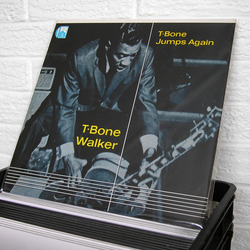16-T-BONE-WALKER-t-bone-jumps-again-o800px