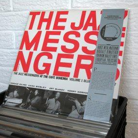 17-jazz-vinyl-o800px
