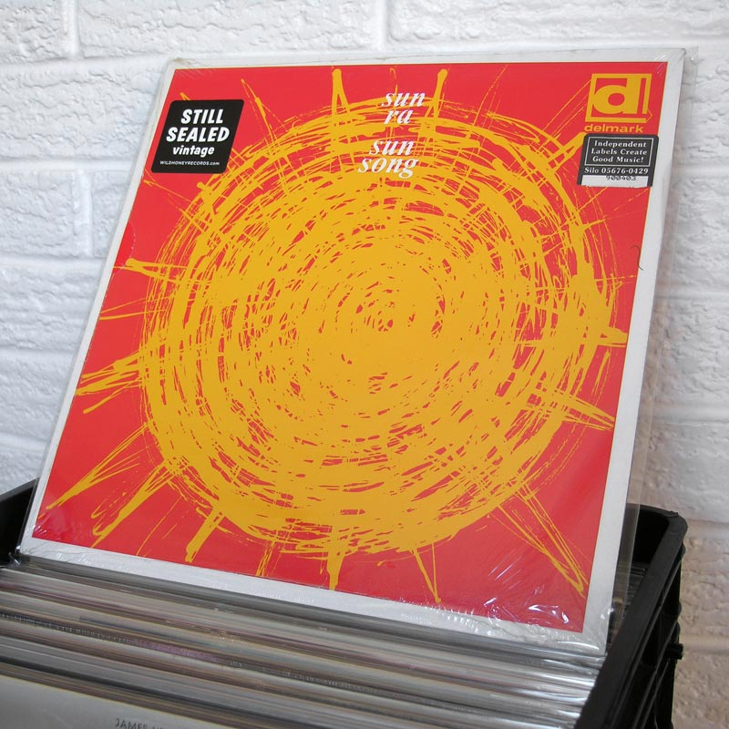 18-jazz-vinyl-o800px