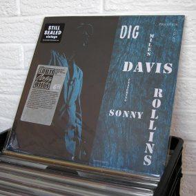 19-jazz-vinyl-o800px