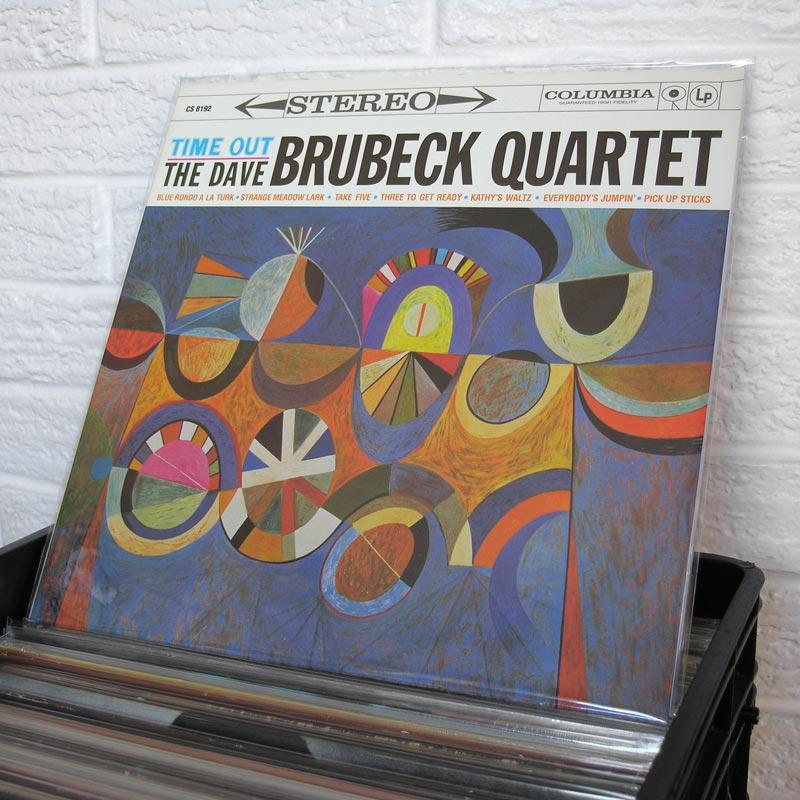 20-jazz-vinyl-o800px