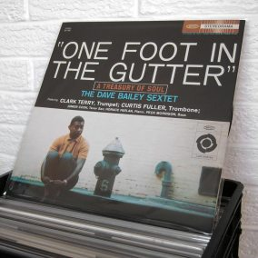 21-jazz-vinyl-o800px