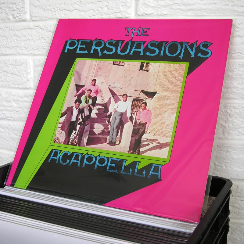 22-THE-PERSUASIONS-acappella-o800px