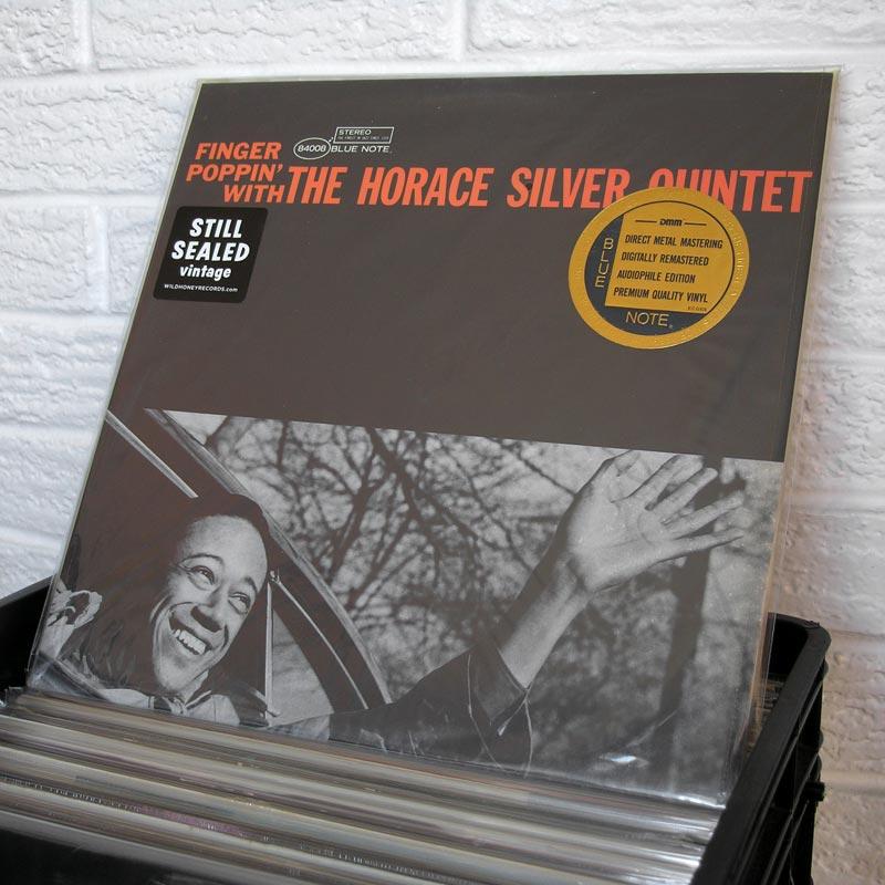24-jazz-vinyl-o800px